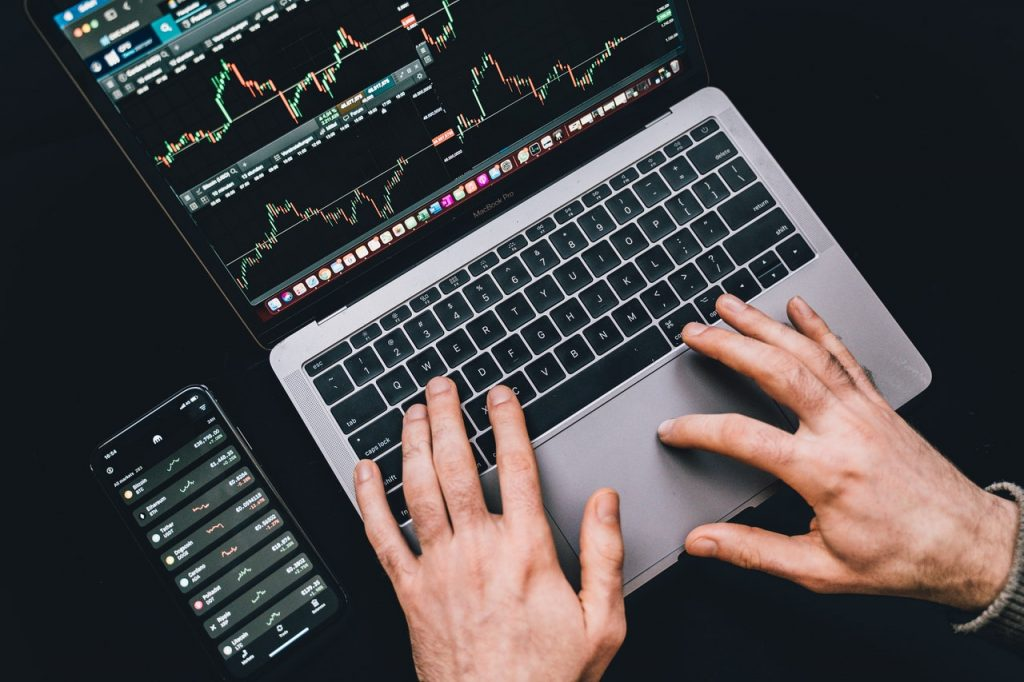 Can I Make Money Day Trading