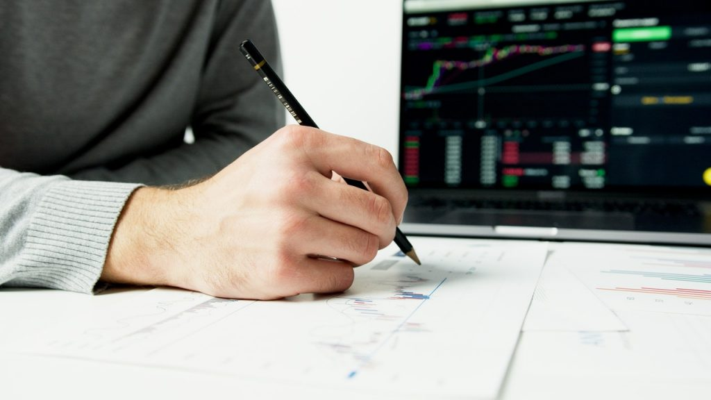 Trading Journals – Improve Your Trading Success with a Journal